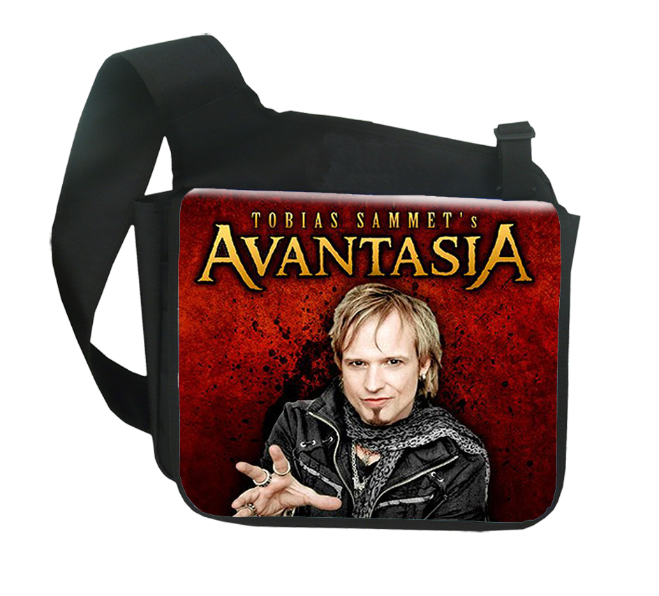 Black Star-Avantasia