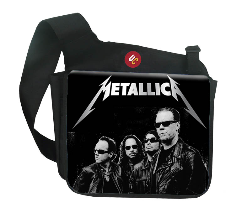 Black Star-Metallica 2