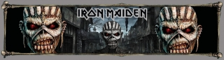 SPZ-Iron Maiden 01