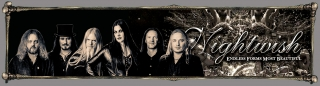 SPZ-Nightwish