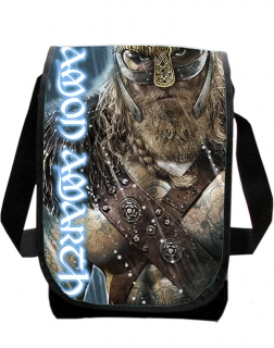 Street bag-Amon Amarth 2