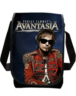 Street bag-Avantasia 4