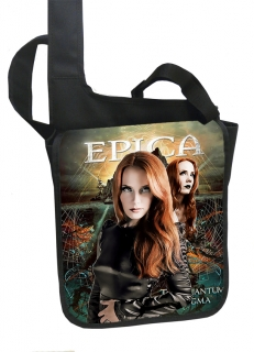 Mission-Epica