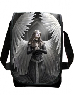 Street bag-Angel 01