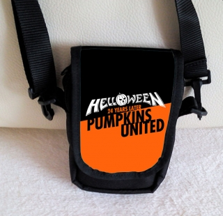 Modest S-Helloween United 1