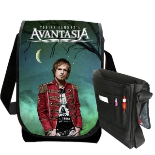 Street bag-Avantasia 5