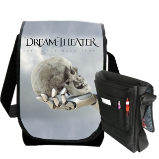 Street bag-Dream Theater 2