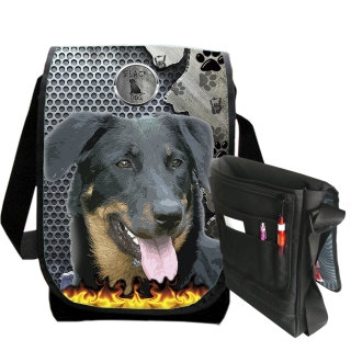Street bag-Beauceron