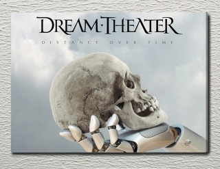Obraz 2-Dream Theater