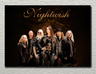 Obraz 2-Nightwish
