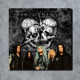 Obraz 80-Arch Enemy