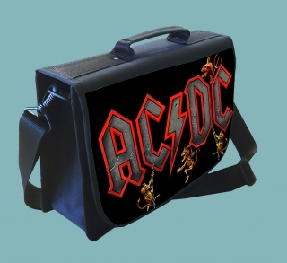 Office-ACDC 2