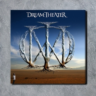 Obraz 80-Dream Theater