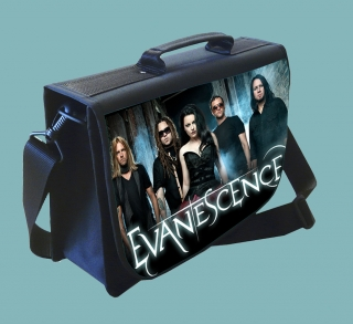 Office-Evanescence