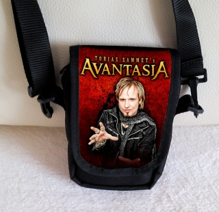 Modest S-Avantasia 3