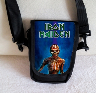 Modest S-Iron Maiden 02