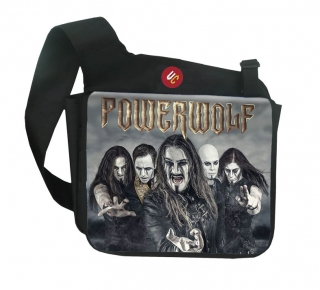 Black Star-Powerwolf
