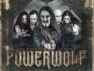 Minivlajka-Powerwolf 1