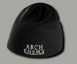 Kulich-Arch Enemy