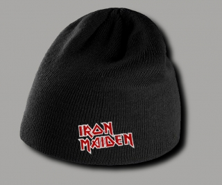 Kulich-Iron Maiden